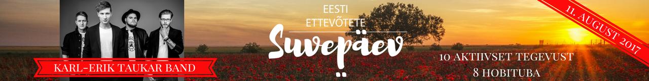 Suvepaev17desktop