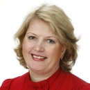 Annika Küüdorf