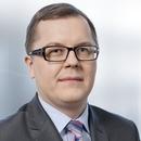 Arne Ots