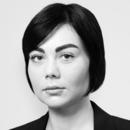 Jekaterina Anohina