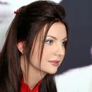 Diana Taluri