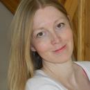 Eva Ingerpuu-Rümmel