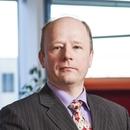 Gunnar Valge
