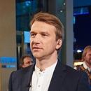 Hannes Hermaküla