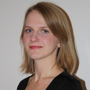 Helen Saarniit