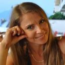 Ingrid Pappel