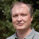 Andres Järviste