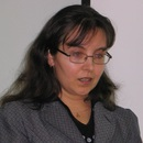 Janika Kruus
