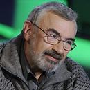 Aleksei Turovski