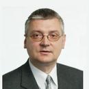 Raul Vatsar