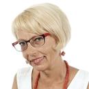Katrin Kelder