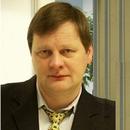 Kimmo Weissenberg