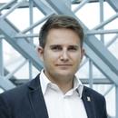 Sander Aasna