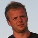 Sten Reimann