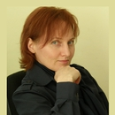 Tiia E. Tammeleht