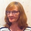 Tiia Kosk