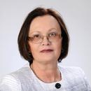 Tiina Liblik