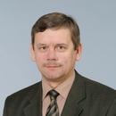 Toomas Villems