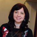 Kertu Fedotov