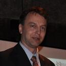 Viktor Mahhov