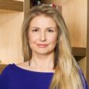 Laura Eelmaa