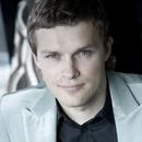 Кристьян Лепик
