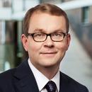 Kalle Pedak