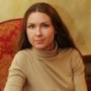 Ksenia Joost