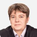 Maria Veltmann