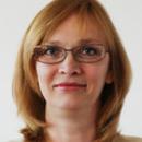 Liina Randmann