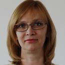 Liina Randmann PhD