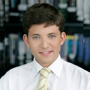 Luis Felipe Mohando
