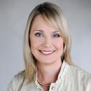 Karin Madisson