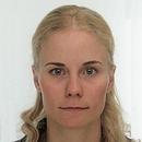 Karin Repp