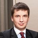 Karl Kask