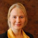 Merike Saarmann