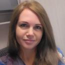Татьяна Клеттенберг