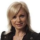 Olga Meinson