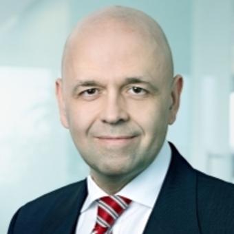 Sven Papp