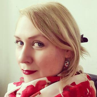 Katrin Noormägi
