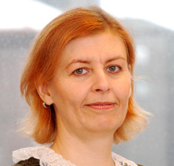 Kairi Kallaste