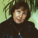 Maria Teiverlaur
