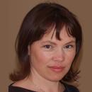 Tiina Naarits