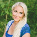 Katrin Ahlberg