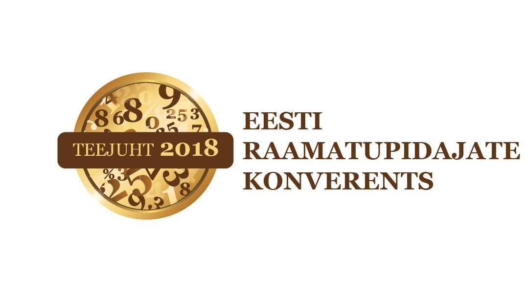 Raamatupidajate_konverents_TEEJUHT_2018