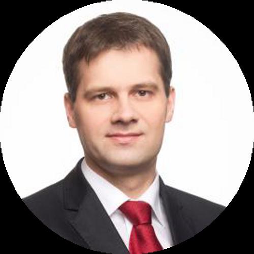 Marko Udras