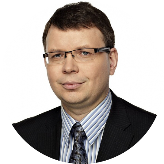 Игорь Сумарок