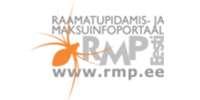 Raamatupidamis ja maksuinfoportaal