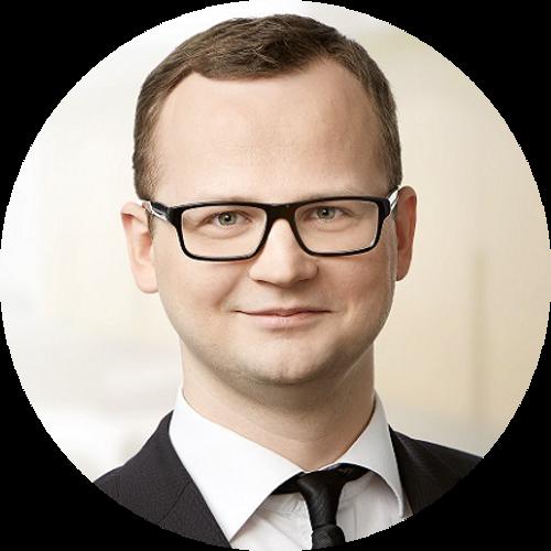 Andris Lazdiņš