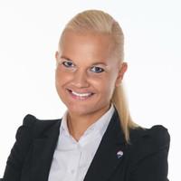 Brigita Sepp